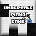 ut鋼琴塊