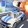 汽車碰撞大亂斗