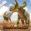 侏羅紀世界:方舟