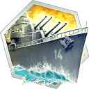 1942太平洋前線