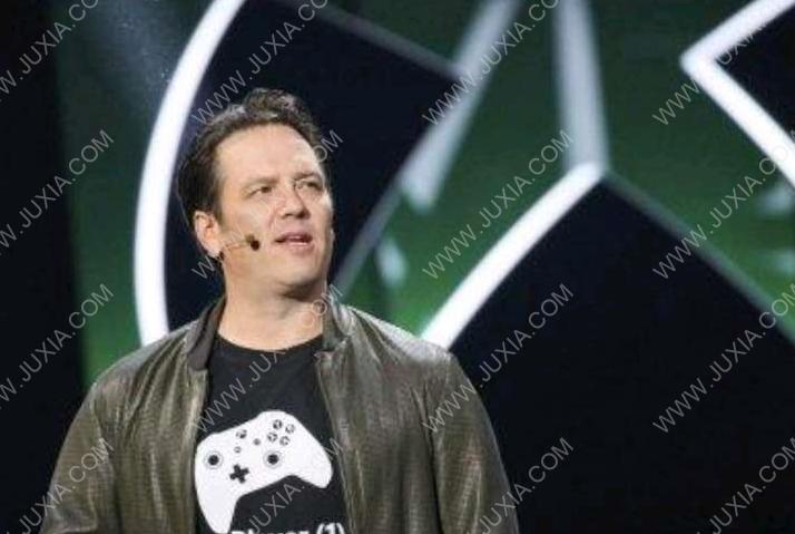 Xbox總裁表示2021年將會有更多游戲跳票