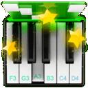 鋼琴大師2