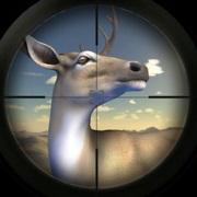 鹿狩獵2020