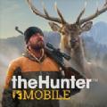 獵鹿三維狩獵