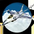 地毯式轟炸2