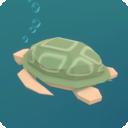 海底模擬器
