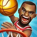 籃球全明星賽
