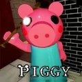 小豬恐怖奶奶