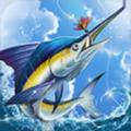 釣魚大師2020
