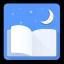 飛讀小說免費版
