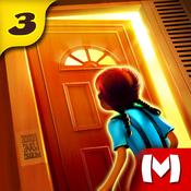 密室逃脫3:逃出辦公室