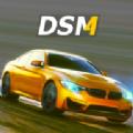 駕駛模擬器M4