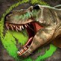 泰坦之路恐龍