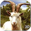 山羊模擬器