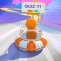 智力競賽3D