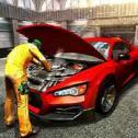 車輛修理大師