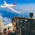 飞翼2021飞行模拟器