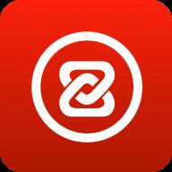 ZB网交易平台最新版