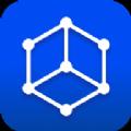 Bibox交易所app