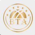 BTA挖矿app