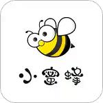 小蜜蜂购物
