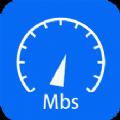 手机WiFi网络测速专家