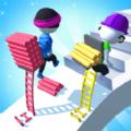 造个滑梯快跑
