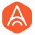 AOFEX交易所2021
