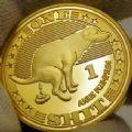 柴犬币交易平台