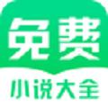 https://img.juxia.com/upload/201911/16/161400320d36bZtRsAanx5z6500.png