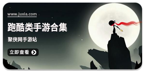 江苏快骰宝开奖结果