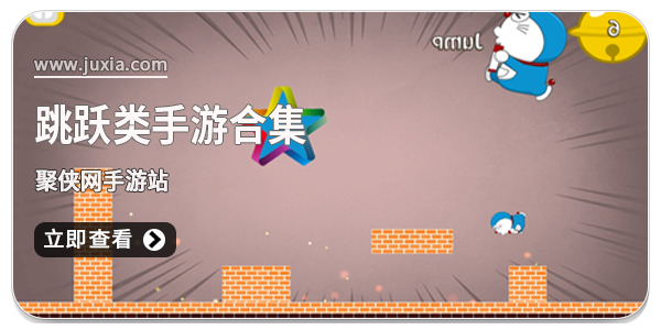 平安pa114.com重庆时时彩网上投注