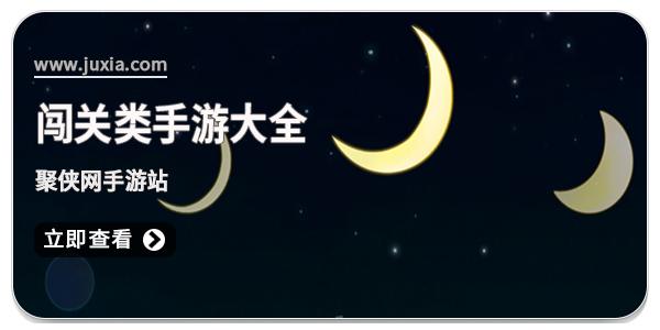 平安彩种专业电竞平台