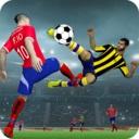 足球联赛2019