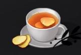 明日之后姜汤配方 姜汤食用效果一览