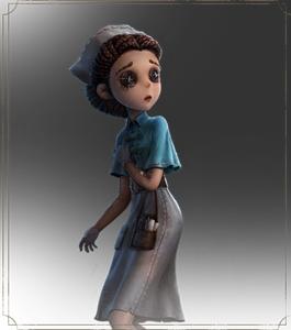 第五人格医生怎么玩 艾米丽黛儿玩法技巧