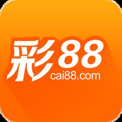 彩88彩票app