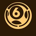 六台宝典app