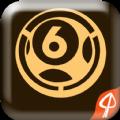 六合宝典app