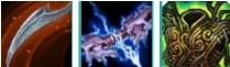 云顶之弈9.23雷霆守护神攻略详解 最强守护神阵容