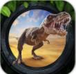 猎杀恐龙3D