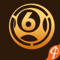 go6hcom寶典app