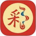 云彩店app