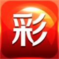 富贵彩app