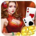山东棋牌app
