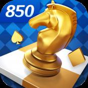 850棋牌安卓版