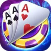云南棋牌app