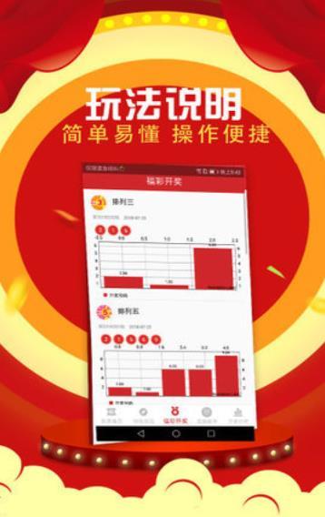 中国梦高手论坛最新版截图