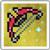 弹射世界world flipper4星品质装备技能一览