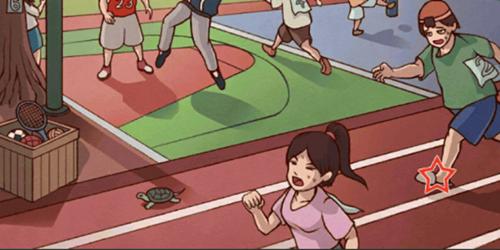 中国式班主任第7关攻略 体育课怎么过